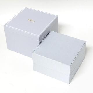 クリスチャンディオール(Christian Dior)ののあ様専用【クリスチャンディオール/Christian Dior】(腕時計)