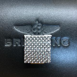 ブライトリング(BREITLING)の専用(腕時計(アナログ))