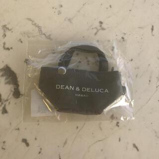 ディーンアンドデルーカ(DEAN & DELUCA)のDEAN&DELUCA ミニトート(小物入れ)