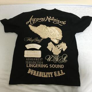 ノートン(Norton)の出品今日まで限定値引き未使用に近いメンズTシャツ(シャツ)