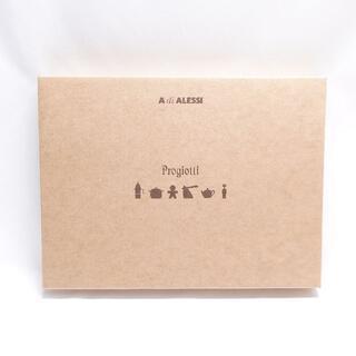 アレッシィ(ALESSI)のALESSI クッキー型(調理道具/製菓道具)