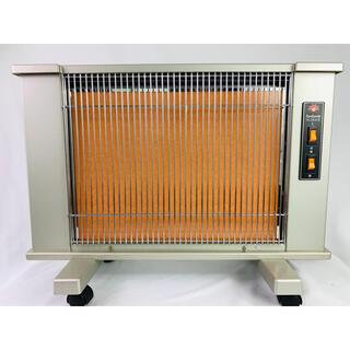 サンルミエ エクセラ N500L 遠赤外線暖房器 パネルヒーター(電気ヒーター)