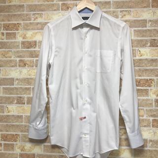 スーツカンパニー(THE SUIT COMPANY)のスーツカンパニー クラシックフィット 39-82(シャツ)