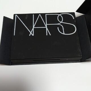 NARS - NARSフェイスカラー