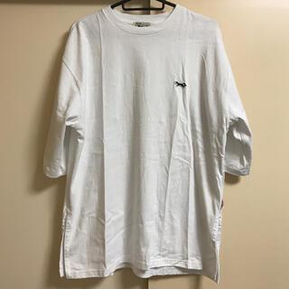 コーエン(coen)の☆coen☆【PENNEYS】別注ビッグTシャツ(Tシャツ(半袖/袖なし))