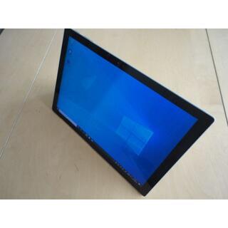 Microsoft - ソフト400本バンドル。Microsoft Surface Pro 4