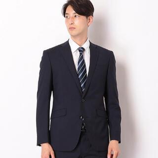 スーツカンパニー(THE SUIT COMPANY)のSUIT SELECT 2釦シングルスーツ(セットアップ)