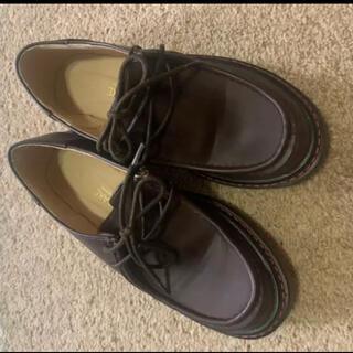 カスタネ(Kastane)のローファー(ローファー/革靴)