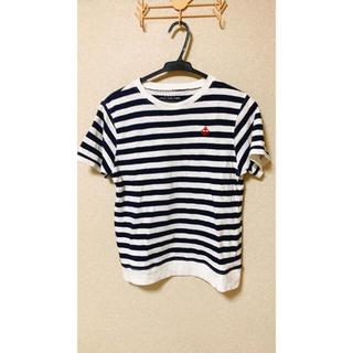 コーエン(coen)のコーエンTシャツ(Tシャツ(半袖/袖なし))