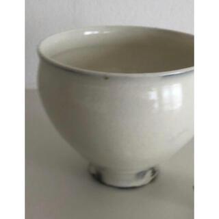 鈴木環 ピジョンカップ 雅姫 辺見えみりハグオーワー(食器)