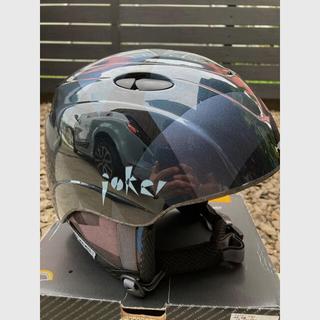 HEAD - 週末値下げ!HEAD ジョーカー ヘルメット 美品