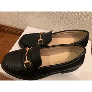 ウィゴー(WEGO)のレディース靴ローファー(ローファー/革靴)