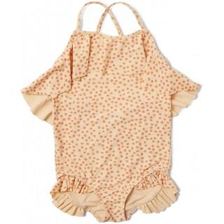 Caramel baby&child  - Konges Sløjd コンゲススロイド 水着