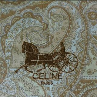セリーヌ(celine)のセリーヌ肌掛け布団(布団)