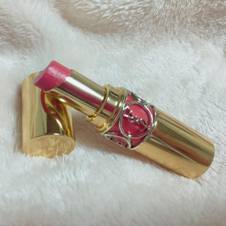 イヴサンローランボーテ(Yves Saint Laurent Beaute)のYves Saint Laurent 口紅 16(口紅)