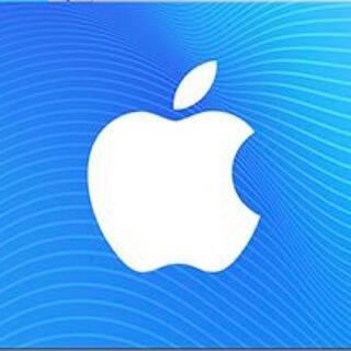 Apple - りんごコメント用