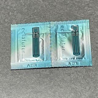 アルビオン(ALBION)のアルビオン エクラフチュールd(ブースター/導入液)