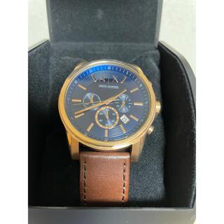アルマーニエクスチェンジ(ARMANI EXCHANGE)の腕時計 アルマーニ(腕時計(アナログ))