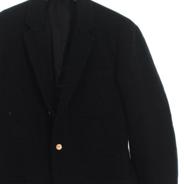 Adam Kimmel(アダムキメル)のADAM KIMMEL ジャケット メンズ メンズのジャケット/アウター(その他)の商品写真