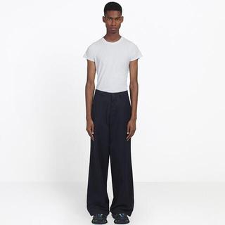 バレンシアガ(Balenciaga)のbalenciaga  19ss  buggy pants(スラックス)