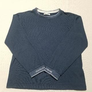 ドルチェアンドガッバーナ(DOLCE&GABBANA)のドルチェ&ガッバーナ ジュニア 長袖Tシャツ6(Tシャツ/カットソー)