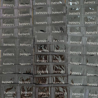 インフィニティ(Infinity)のインフィニティ タイトリフトベース サンプル(化粧下地)