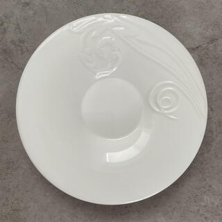ウェッジウッド(WEDGWOOD)のWEDGWOOD ウエッジウッド ネイチャー 小皿 ソーサー nature(食器)