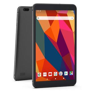 ANDROID - タブレット Android 9.0 8インチ 2GB 32GB Winnovo