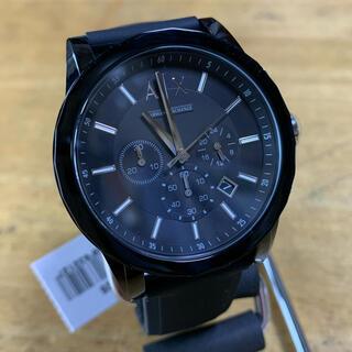 アルマーニエクスチェンジ(ARMANI EXCHANGE)の新品✨アルマーニエクスチェンジ クオーツ メンズ 腕時計 AX1326(腕時計(アナログ))