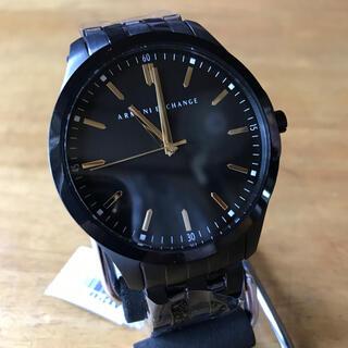 アルマーニエクスチェンジ(ARMANI EXCHANGE)の新品✨アルマーニ エクスチェンジ クオーツ メンズ 腕時計 AX2144(腕時計(アナログ))