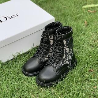クリスチャンディオール(Christian Dior)のDior(スニーカー)
