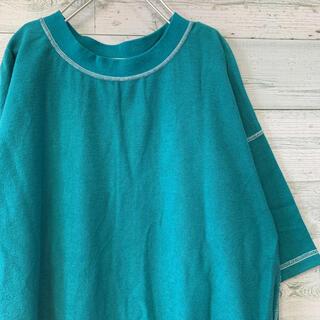 ユナイテッドアローズ(UNITED ARROWS)のモンキータイム ユナイテッドアローズ Tシャツ(Tシャツ/カットソー(半袖/袖なし))