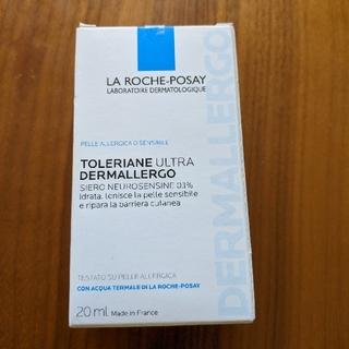 ラロッシュポゼ(LA ROCHE-POSAY)のラロッシュポゼ トレリアン ULT DAセラム(美容液)