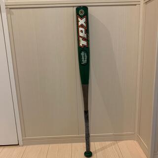 ルイスビルスラッガー(Louisville Slugger)の野球バット メジャーリーグ公式 Louisville Slugger(バット)