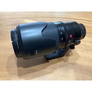富士フイルム - Fujifilm 富士フィルム XF50-140mm F2.8 フジ整備済品