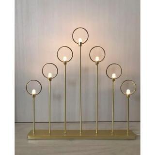 IKEA - IKEA イルミネーション ライト