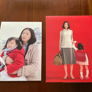 mother DVD(TVドラマ)