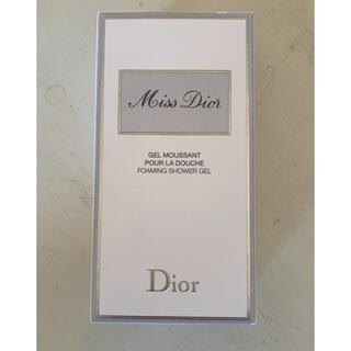Dior - ミス ディオール シャワージェル 200ml