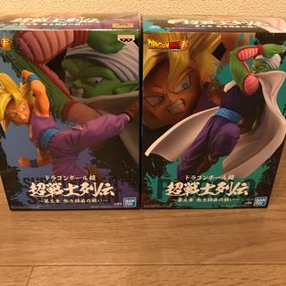 DRAGON BALLドラゴンボール フィギュア(アニメ/ゲーム)