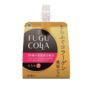 アース製薬 - とらふぐコラーゲン 美容ジュレ 30個 アース製薬