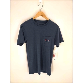 パタゴニア(patagonia)のpatagonia(パタゴニア) レディース トップス Tシャツ・カットソー(Tシャツ(半袖/袖なし))