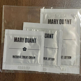 マリークワント(MARY QUANT)のMARY QUANT(化粧水/ローション)