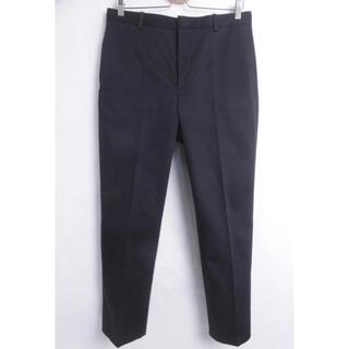 ジルサンダー(Jil Sander)のJIL SANDER Tapered Trousers 19SS(スラックス)
