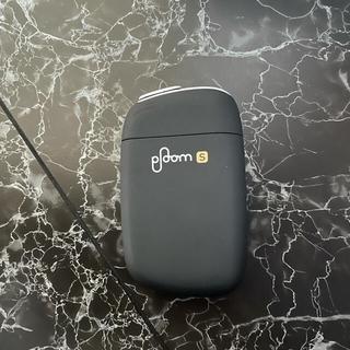 プルームテック(PloomTECH)のPloomTech  X 、S2.0、 + glo hyper(タバコグッズ)