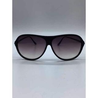 ディータ(DITA)のDITA(ディータ) RIVIERA メンズ ファッション雑貨 眼鏡・サングラス(サングラス/メガネ)