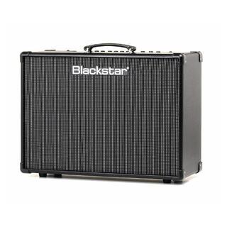 【新品】Blackstar ID:CORE Stereo 100 ギターアンプ(ギターアンプ)