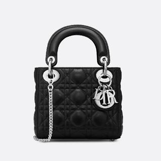 ディオール(Dior)の高品質❀ディオール ショルダーバッグ🌼レディース Dior(小物入れ)