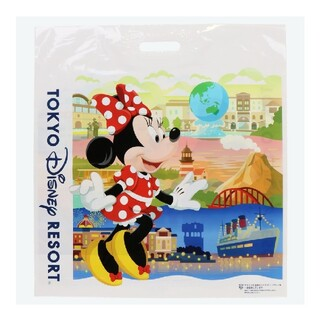 ディズニー(Disney)の龍様専用ページ(ショップ袋)