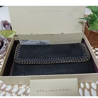 ステラマッカートニー(Stella McCartney)のステラマッカートニー 財布(財布)
