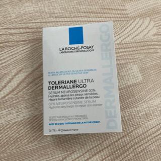 ラロッシュポゼ(LA ROCHE-POSAY)のトレリアン ウルトラ DAセラム(美容液)